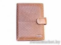 Мужской кошелек DANICA 3121