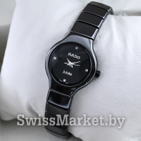 Женские часы RADO S-1819
