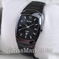 Наручные часы RADO S-1719