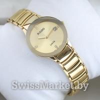 Женские часы RADO S-1822