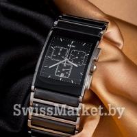 Мужские часы RADO S-00692