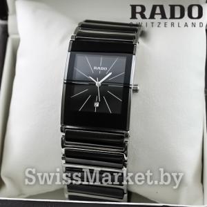 Мужские часы RADO X-1672