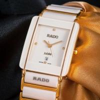 Часы наручные RADO S-00670