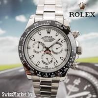 Часы наручные ROLEX N-1708