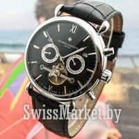 Мужские часы V.CONSTANTIN S-0113