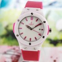 Наручные часы HUBLOT N-0212