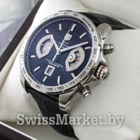 Мужские часы TAG HEUER S-0319