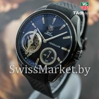 Мужские часы TAG HEUER S-0317