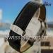 Мужские часы TISSOT S-01138