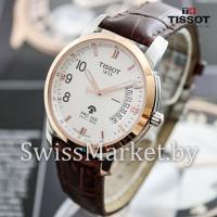 Мужские часы TISSOT S-00134