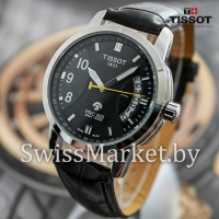 Мужские часы TISSOT S-00136