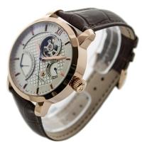 Часы наручные V. CONSTANTIN N-1807