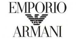 EMPERIO ARMANI