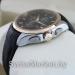 Мужские часы TISSOT CHRONOGRAPH S-00180