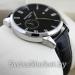 Мужские часы PATEK PHILIPPE 00186