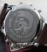 Мужские часы DIESEL CHRONOGRAPH S-9104
