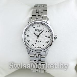 Женские часы TISSOT S-20144