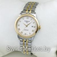 Женские часы TISSOT S-20145