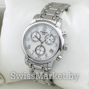 Женские часы TISSOT S-20146