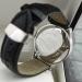 Мужские часы TISSOT S-00161