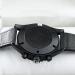 Мужские часы TAG HEUER CHRONOGRAPH S-0342
