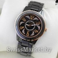 Женские часы GUCCI S-00136