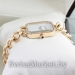 Женские часы CHANEL S-0223