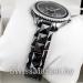 Женские часы DIOR S-00213
