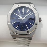 Часы Audemars Piguet 1309