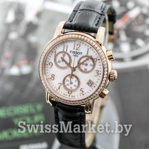 Женские часы TISSOT S-20143