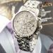 Мужские часы TISSOT CHRONOGRAPH S-00132