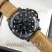 Мужские часы Panerai S-3130