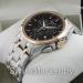 Мужские часы TISSOT CHRONOGRAPH S-00181