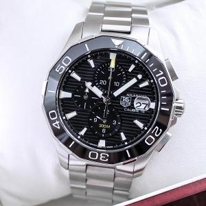 Мужские часы TAG HEUER CHRONOGRAPH S-0336