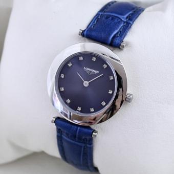 Женские часы LONGINES S-0414