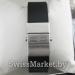 Мужские часы ULYSSE NARDIN S-1732