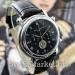 Наручные часы PATEK PHILIPPE CHRONOGRAPH X-0180