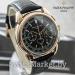 Наручные часы PATEK PHILIPPE CHRONOGRAPH X-0181