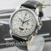 Наручные часы PATEK PHILIPPE CHRONOGRAPH X-0182