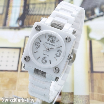 Женские часы AUDEMARS PIGUET 00204