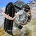 Часы наручные BREITLING 0220