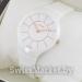 Мужские часы PATEK PHILIPPE 00184
