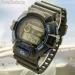 Спортивные часы G-SHOCK 0106