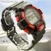 Спортивные часы G-SHOCK 0105