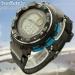Спортивные часы G-SHOCK 0103