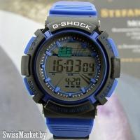 Спортивные часы G-SHOCK 0110