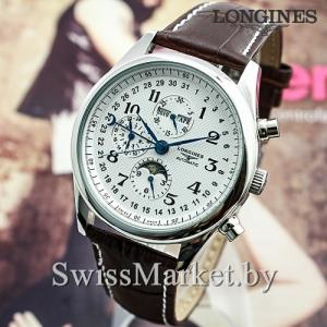 Мужские часы LONGINES NS-0709
