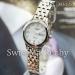 Женские часы LONGINES S-0410