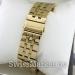 Женские часы MICHAEL KORS S-0895
