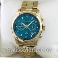 Женские часы MICHAEL KORS S-0896